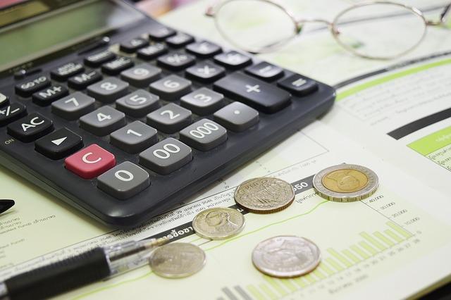kalkulačka se smlouvou
