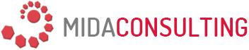 mida consulting logo