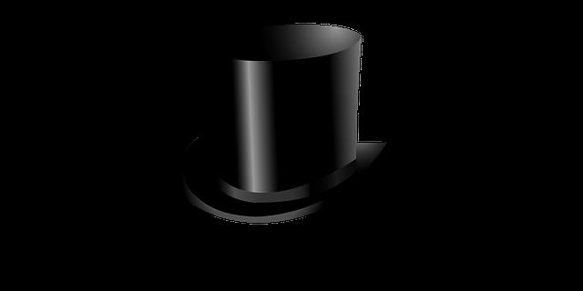 cylindr a hůl
