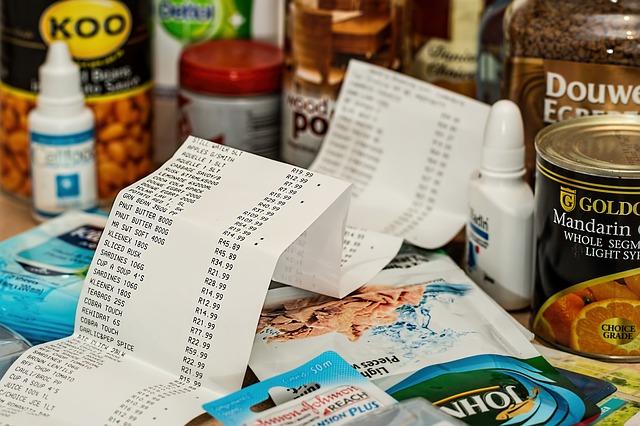 účetenka s nákupem.jpg