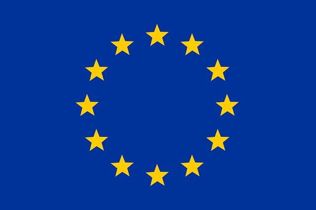 evropská unie.png