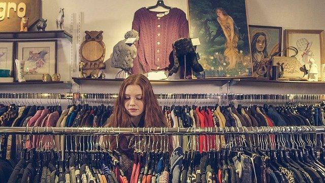 výběr oblečení.jpg