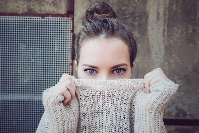 pletený svetr.jpg