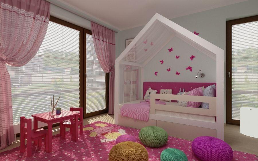 640_vizualizace_detsky_pokoj_1