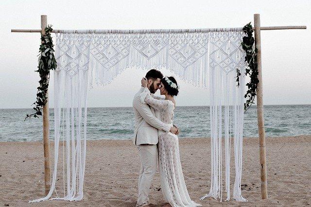 boho svatba.jpg